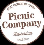 PICNIC COMPANY
