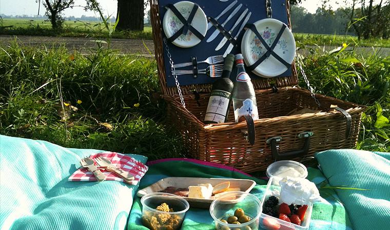 picnic-company-picknickmand-langs-amstel-760x450